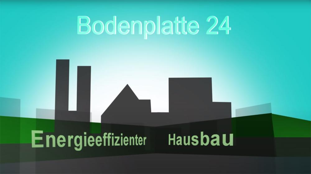 Bodenplatte24 - Der Film